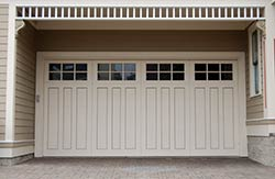 Neighborhood Garage Door Service Jacksonville, FL 904-646-9714
